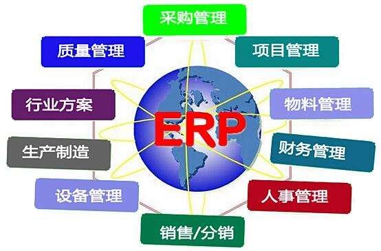 ERP-.jpg