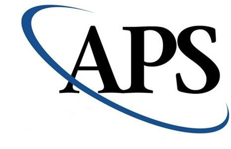 APS介绍